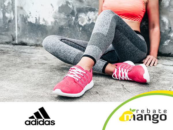 adidas-via-RebateMango-Overview
