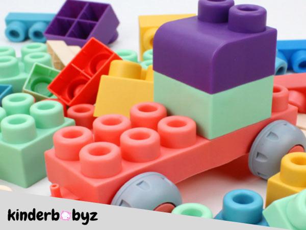 Kinderbabyz-Overview