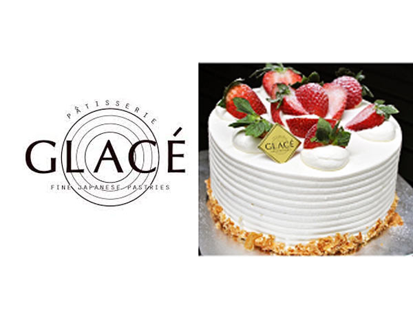 Patisserie-Glace-Overview
