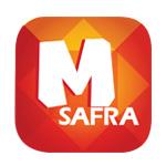 M-SAFRA-Logo