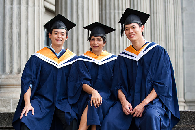 675x450 Our Services-education