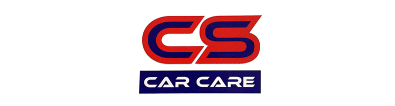 CS-Car-banner