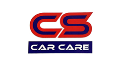 CS-Car-Overview