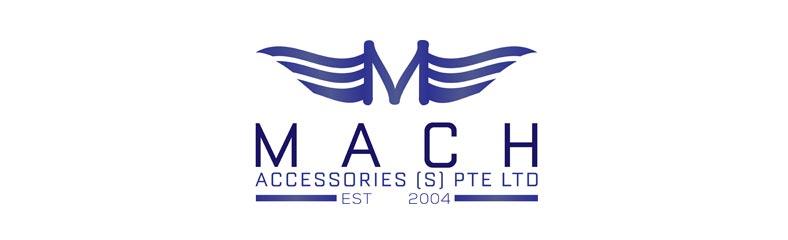 Mach-Accessories-Banner