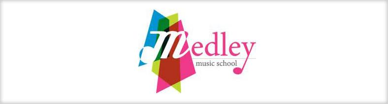 medley_music