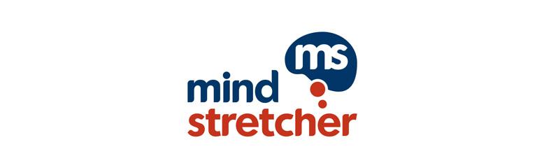 MindStretcher-Banner