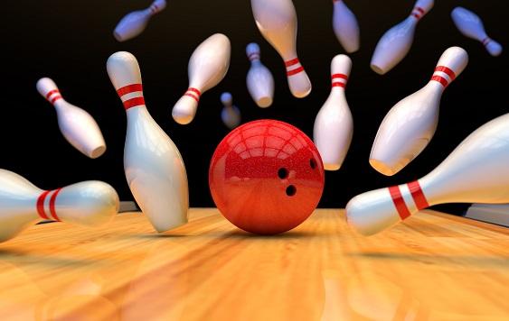 Bowling resized