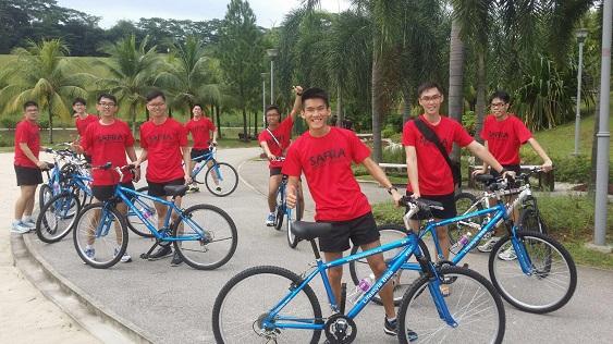 Cycling_Challnege_563x374