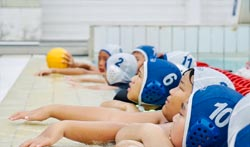 FINS-Junior-Water-Polo-1