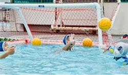 FINS-Junior-Water-Polo-4