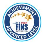 Achievement-Advanced-Level