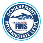 Achievement-Intermediate-Level