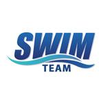 Swim-Team