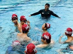 Fins-Swim-School-4