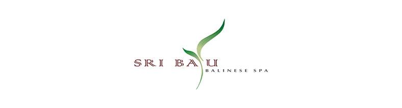 Sri-Bayu-Balinese-Spa-Banner