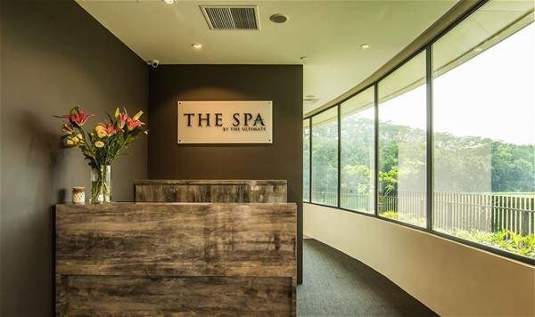 TheSpa_Overview