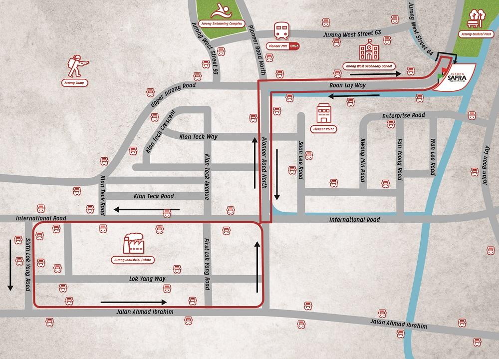 (Jurong) Explore SG Map-01