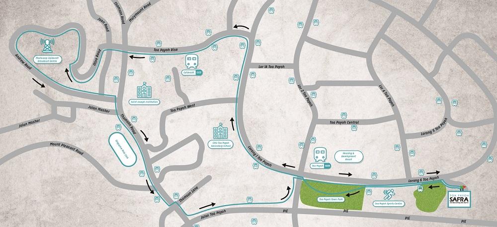 (Toa Payoh) Explore SG Map-01 (edit)