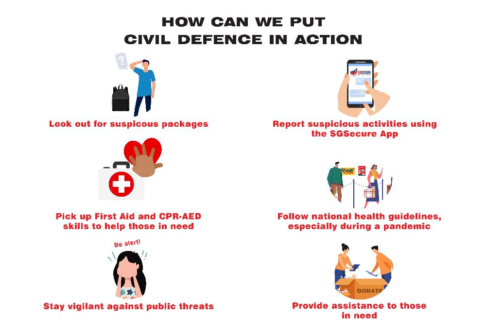 SAFRA Tampines - Civil Defence  (1000px)
