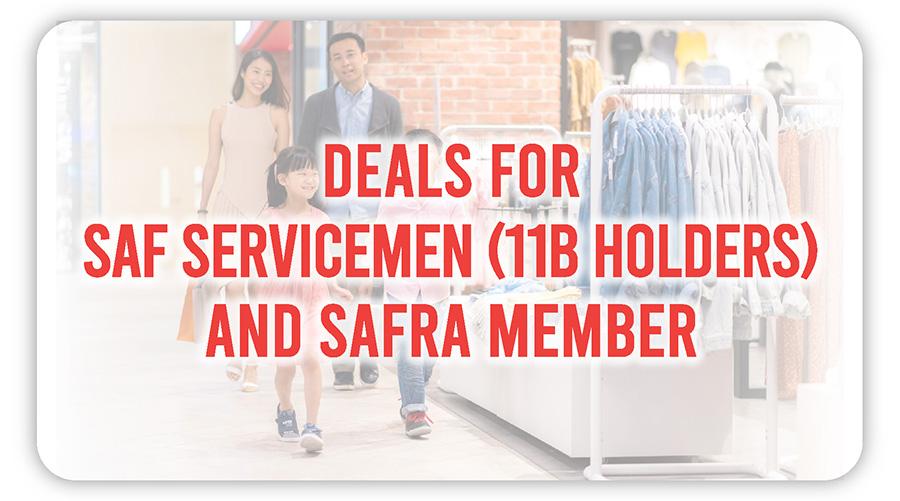 Deals-For-SAF-Servicemen-11B-Holder-and-SAFRA-Member