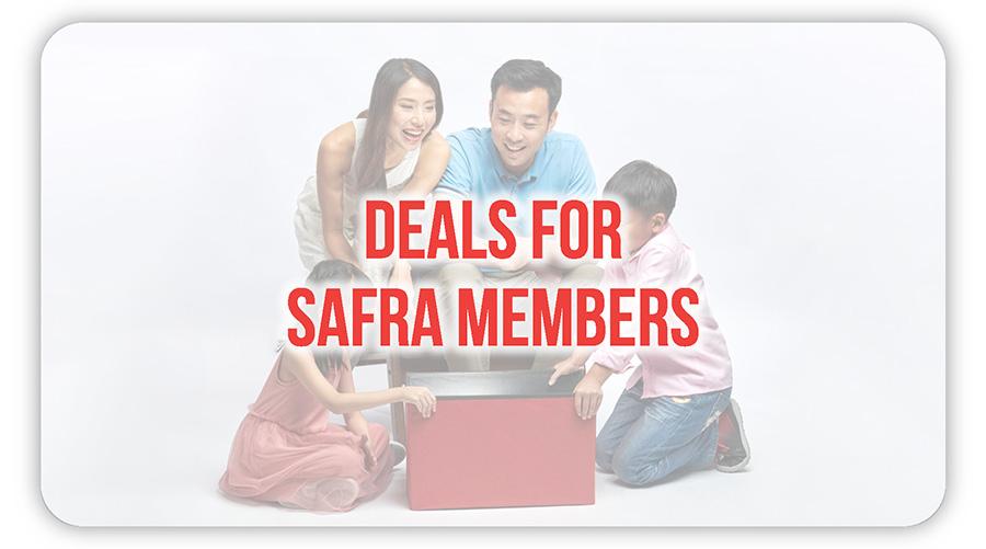Deals-For-SAFRA-Members