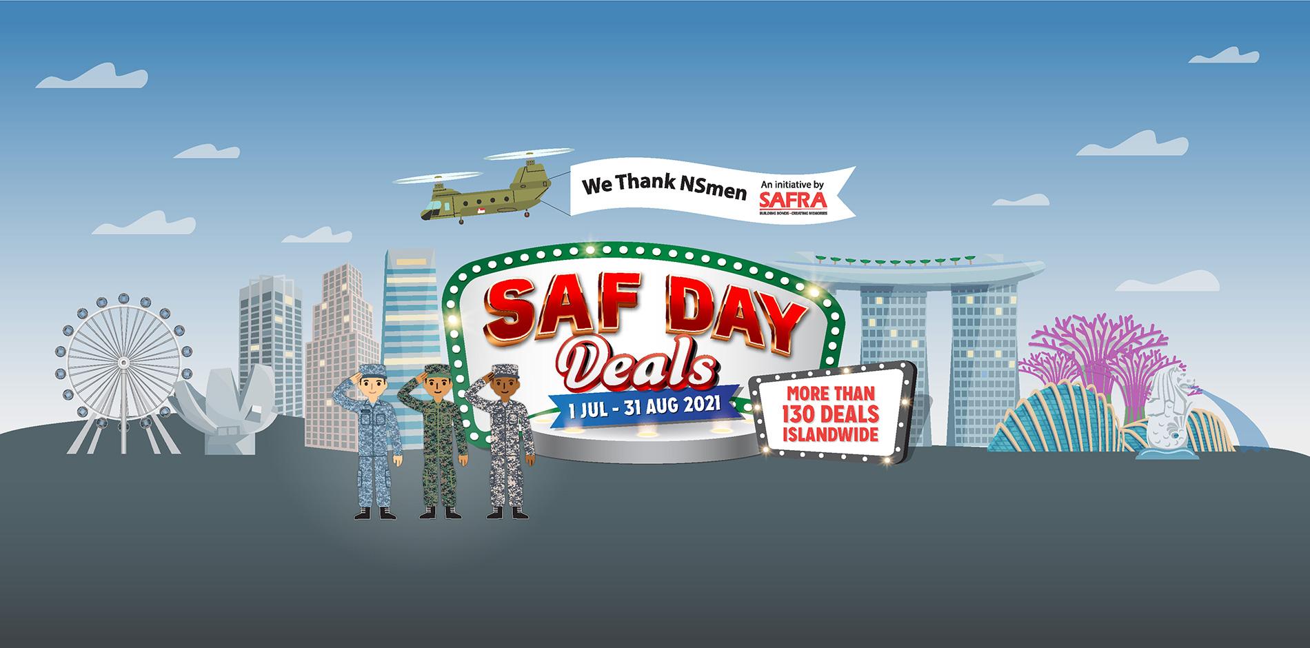 SAF-Day-2021-IndexBanner