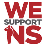 We-Support-NS