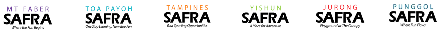 Clubs Logo