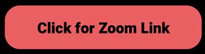 We Write Together Zoom Link