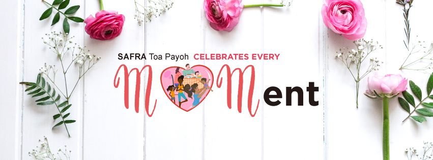 SAFRA-TPY-Mother-s-Day-Campaign-2020_facebook_cover_851-X-315